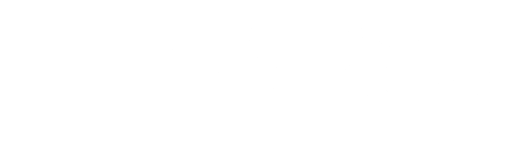 International Foreign Exchange Logo