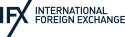 International Foreign Exchange - The preferred currency consultants